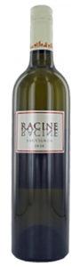 The Drunken Horse Racine