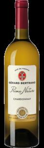 The Drunken Horse - Witte wijn 2
